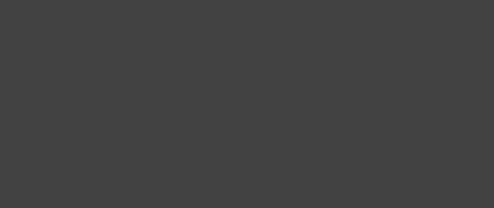 Blanditiis praesentium